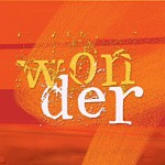 wonderCD_front_small